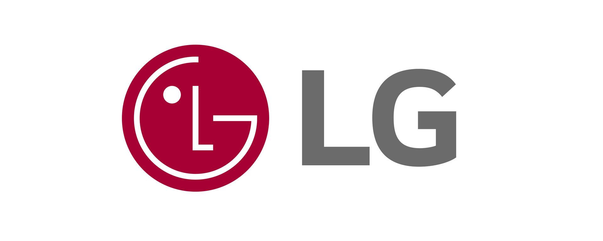 lg-izmir-teknik-servis